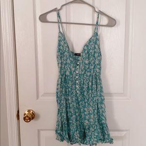 Cute Zaful sundress, never worn!